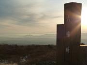 八幡崎2012119