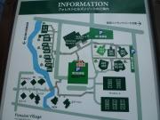 駐車場案内図1