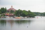 20110612りんどう湖