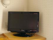 B地デジ対応TV